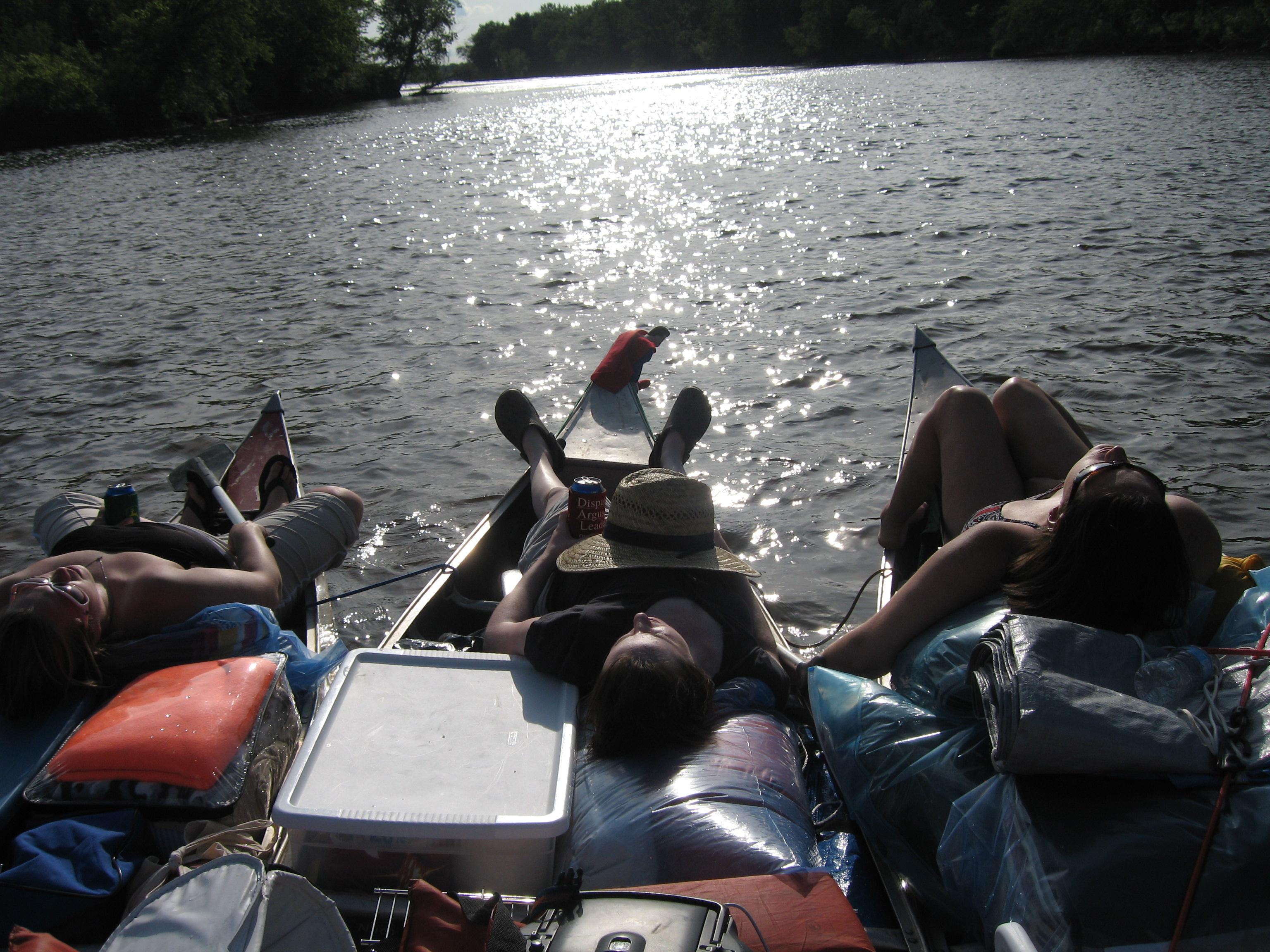 Canoetrip 093