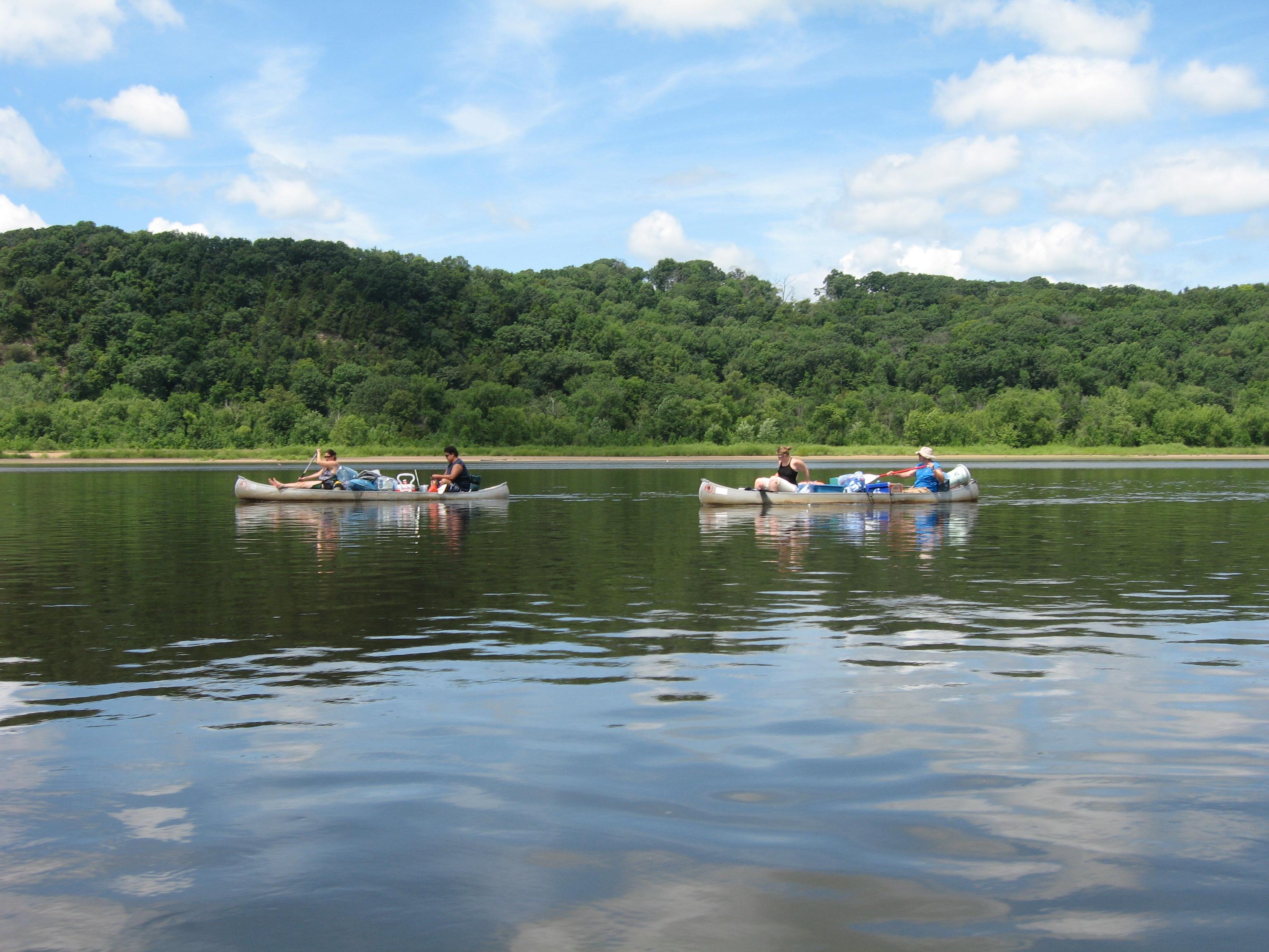 Canoetrip 016