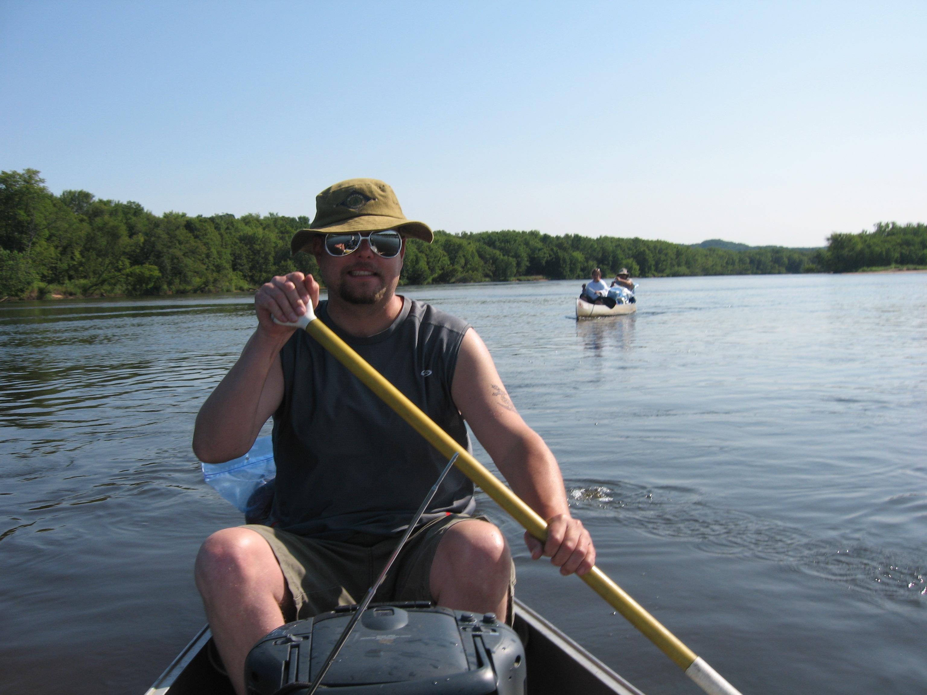 Canoetrip 163