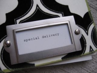 Specialdelivery2