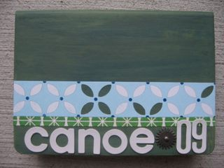 Canoe09 001