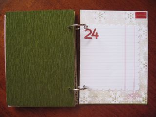 Decemberdaily09 5