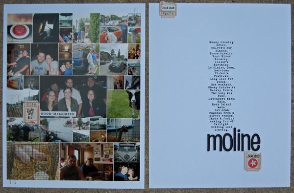 Moline2010