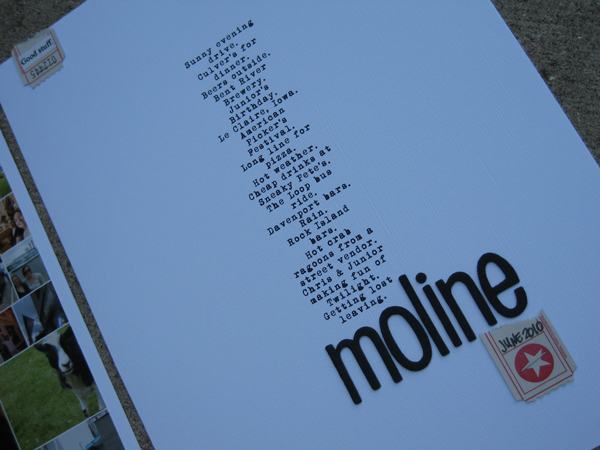 Moline2010-2