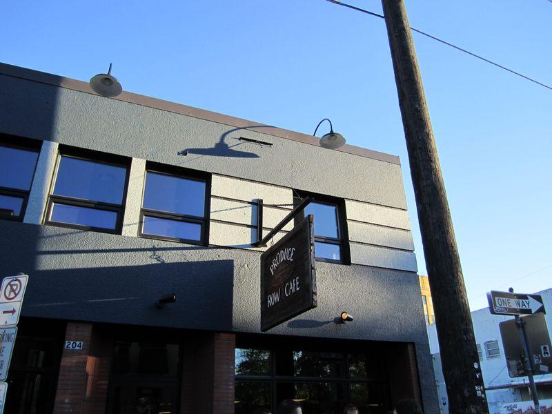 Portland15