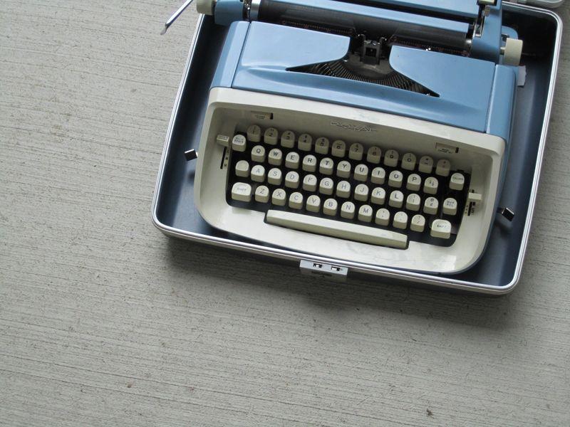 Typewriter2