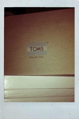 TOMS2