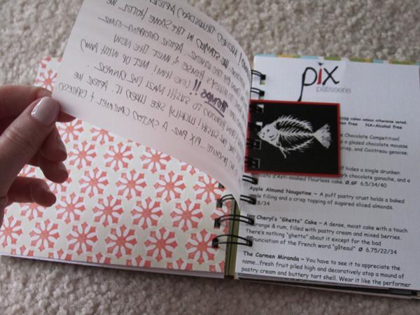 PDX07