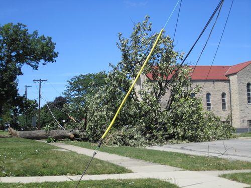 July201103