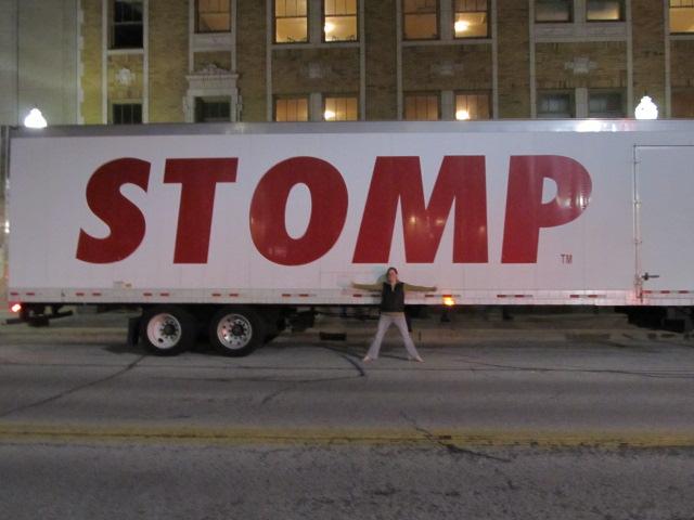 Stomp1