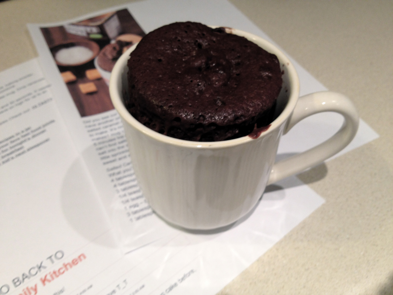 Cake-in-cup1