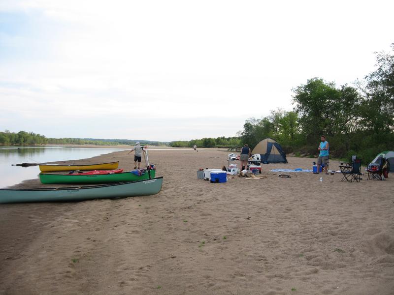 Canoe04