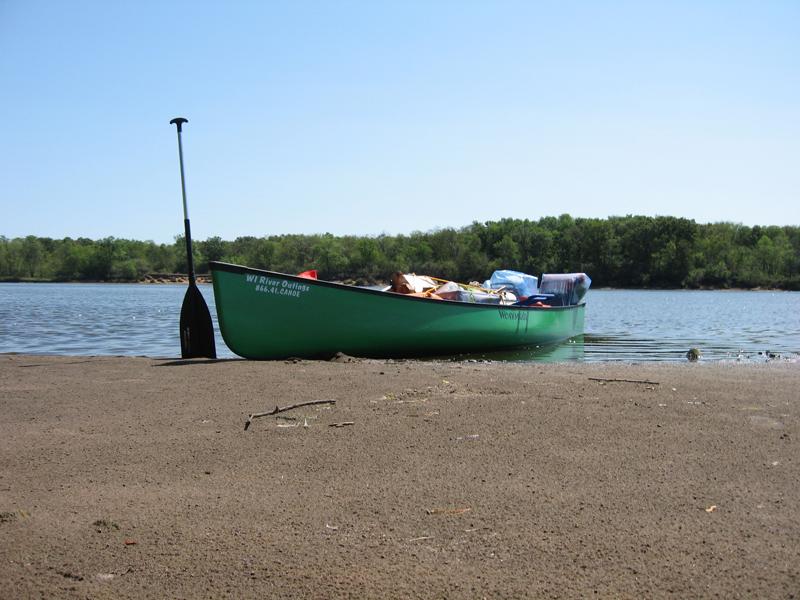 Canoe01