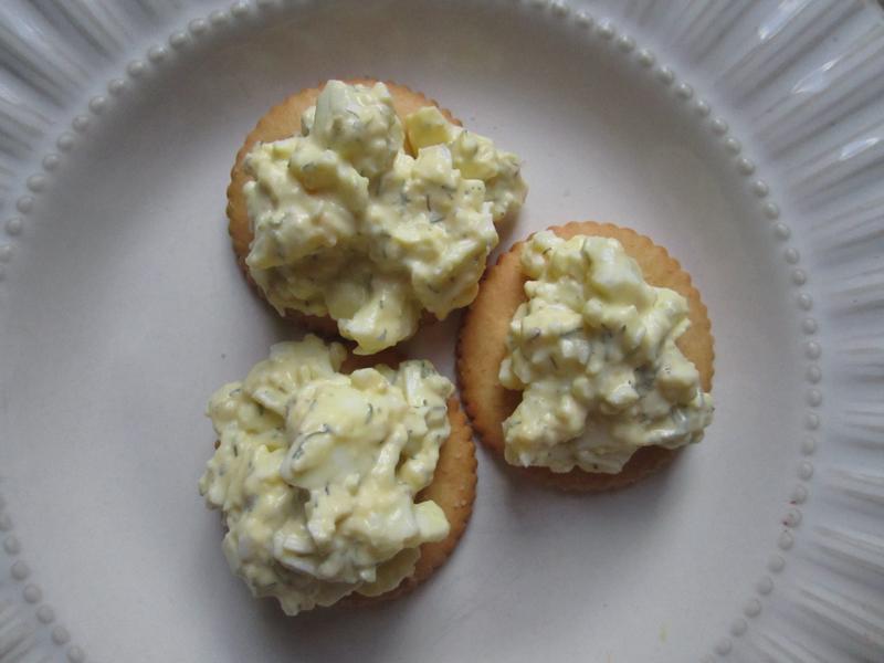 Eggsalad2