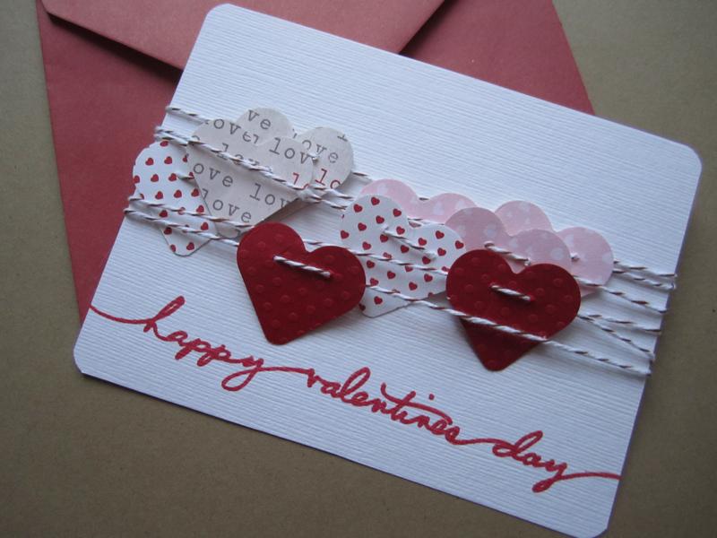 Valentine7