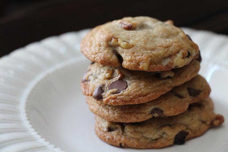 Coconutoilcookie2