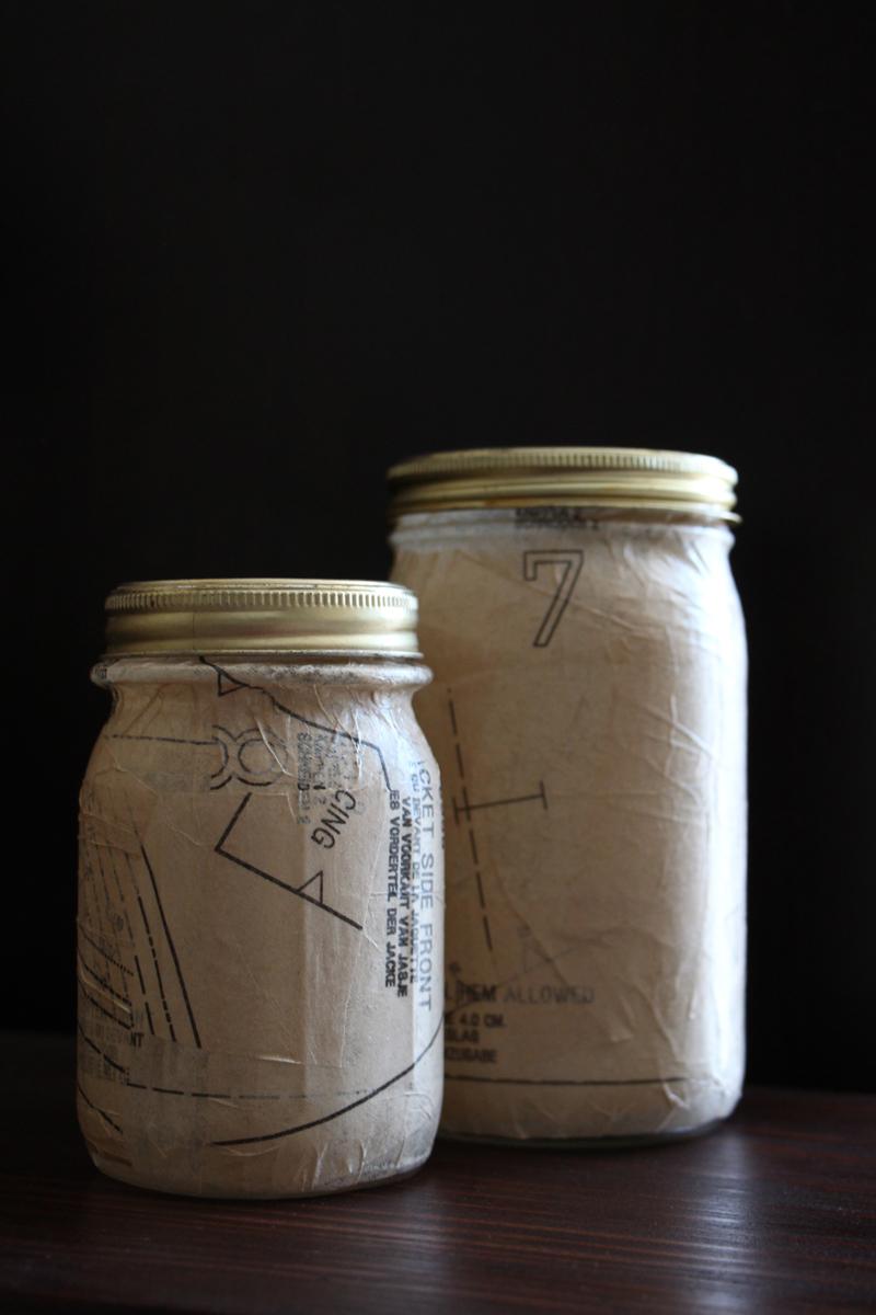 Jars1