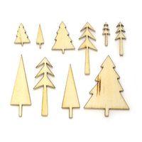 331178_WoodVeneer_Trees