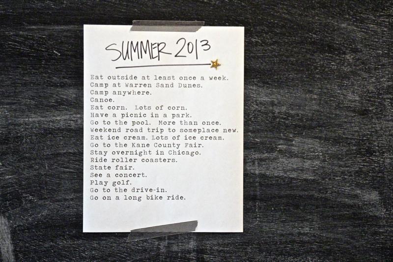 Summer2013_3