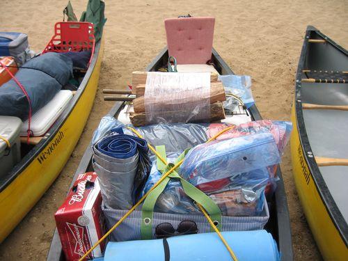 Canoe20132