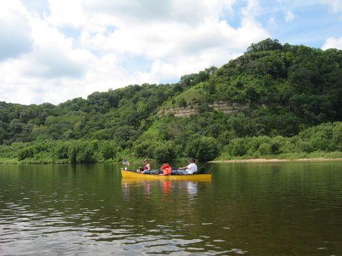 Canoe20133