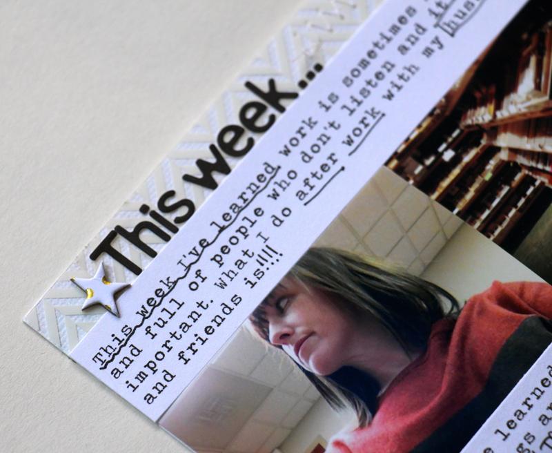 This week_3