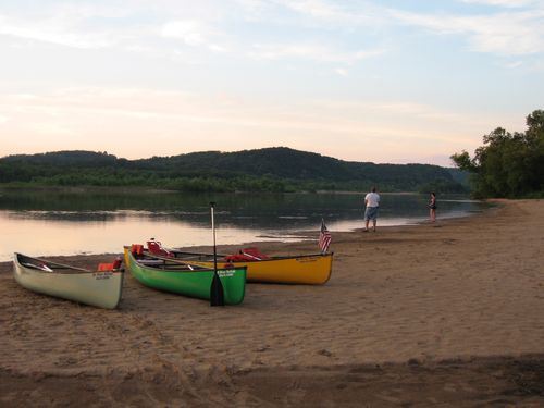 Canoe20138