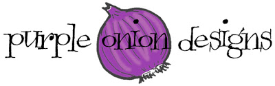 Purple_-_onion_-_designs_banner-100