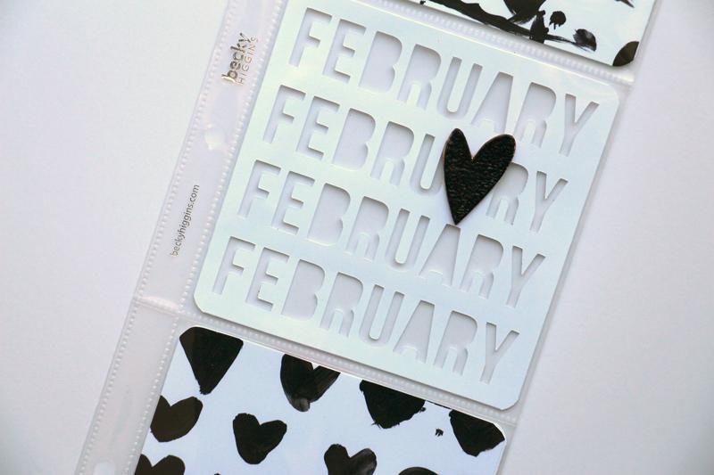 FebruaryDivider_KellyXenos_1