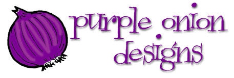 Puple_onion_designs_logo