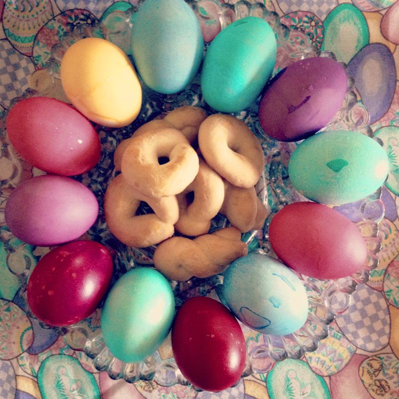 Easterweekend3