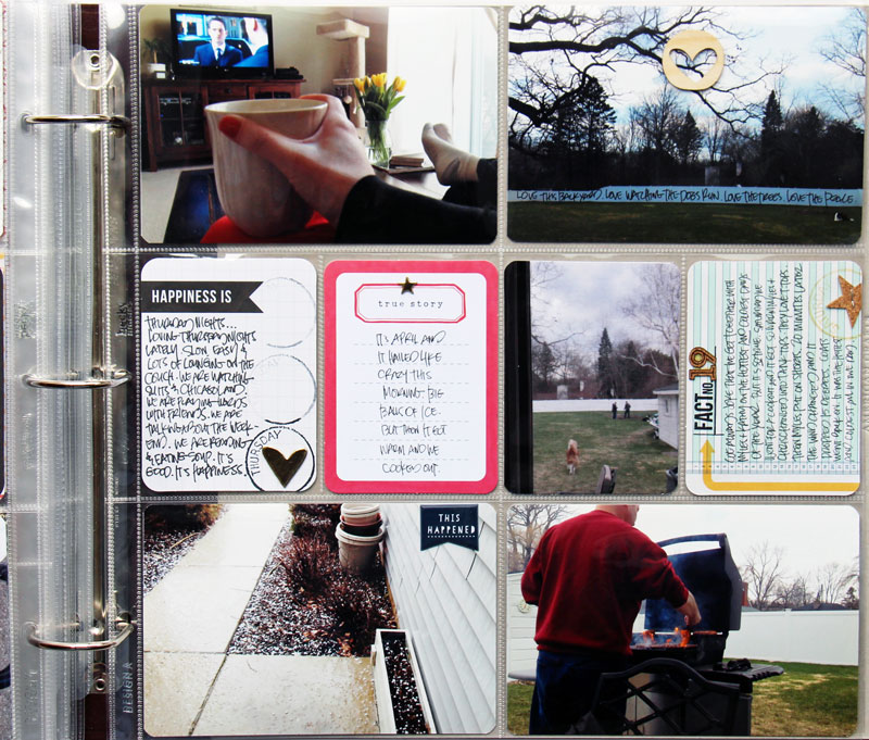 ProjectLife14.15_5