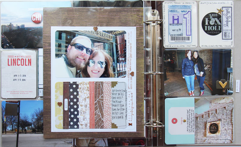 ProjectLife14.17_4