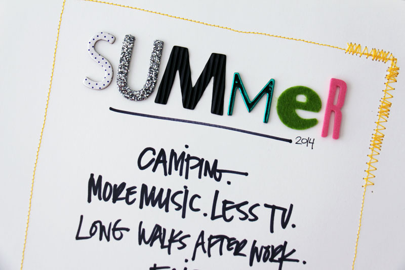 2014SummerManifesto_1