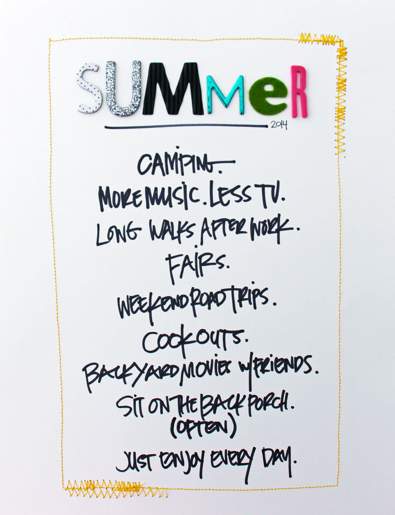 2014SummerManifesto_2