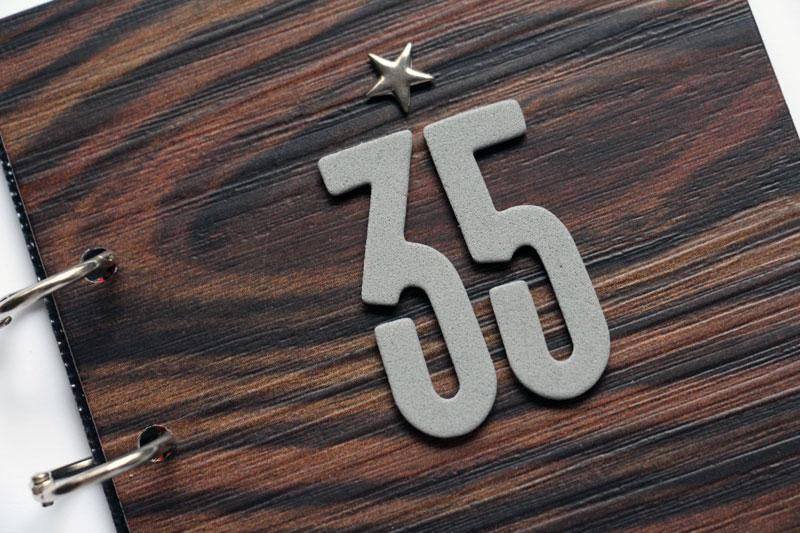 35mini_1