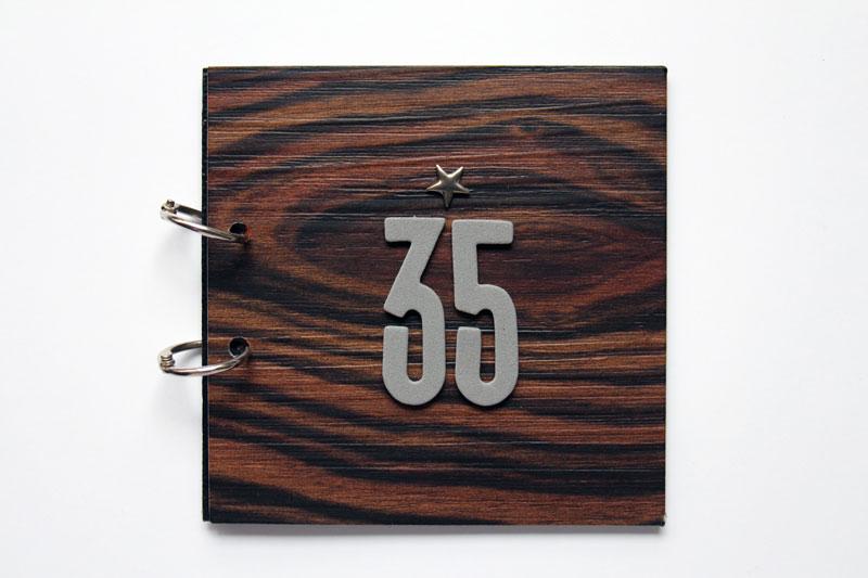 35mini_2