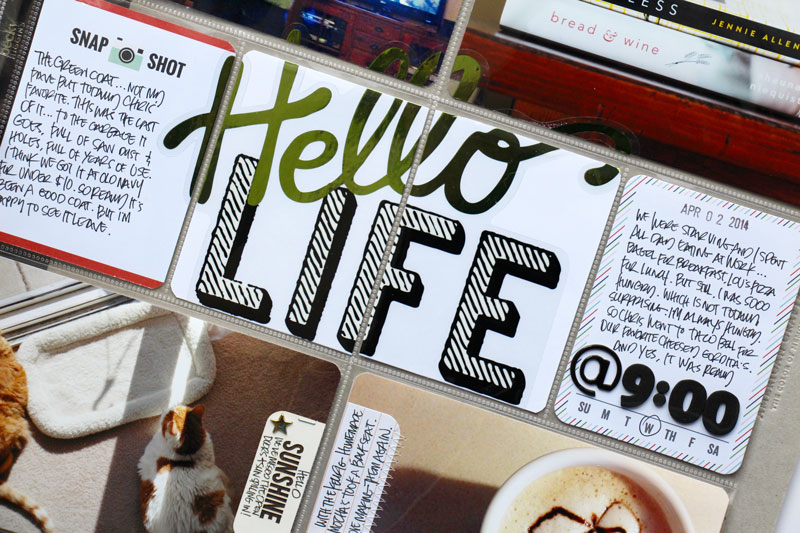 ProjectLife14.14_1