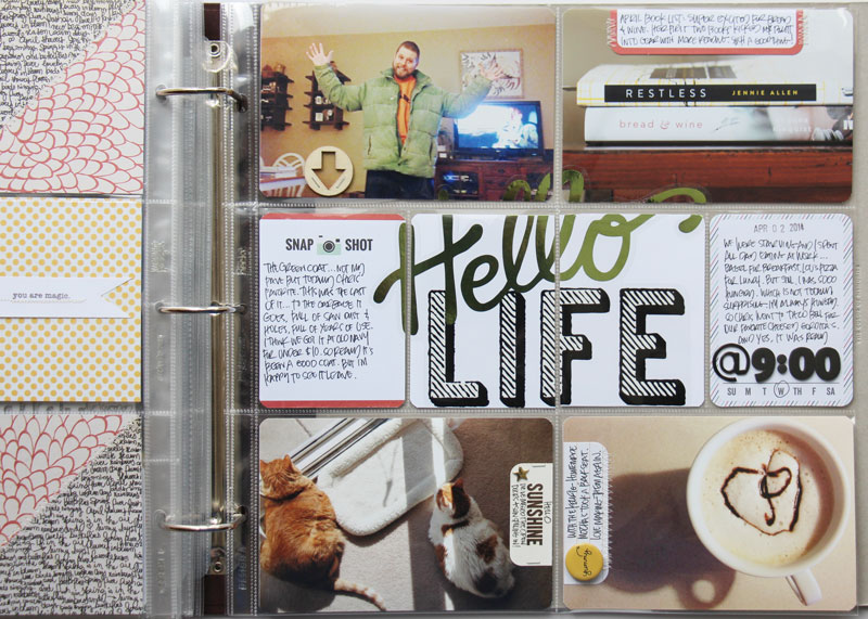 ProjectLife14.14_5