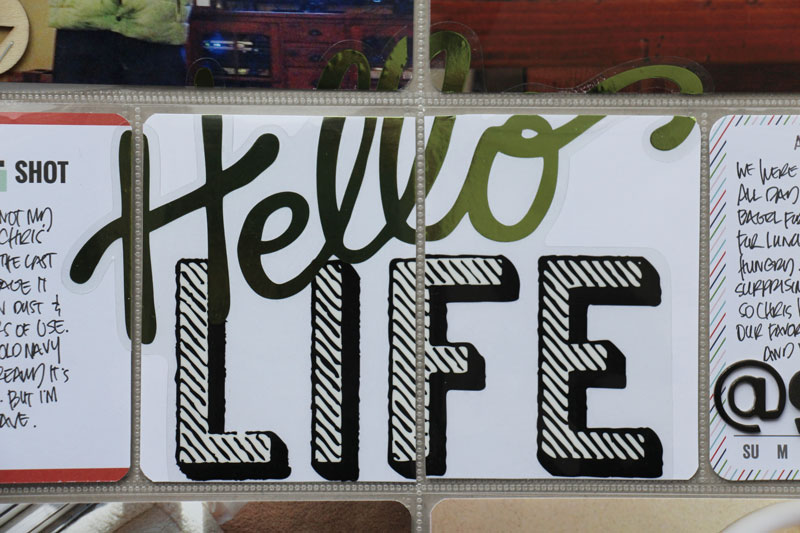 ProjectLife14.14_7