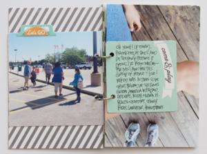 KellyXenos_MiniBook4