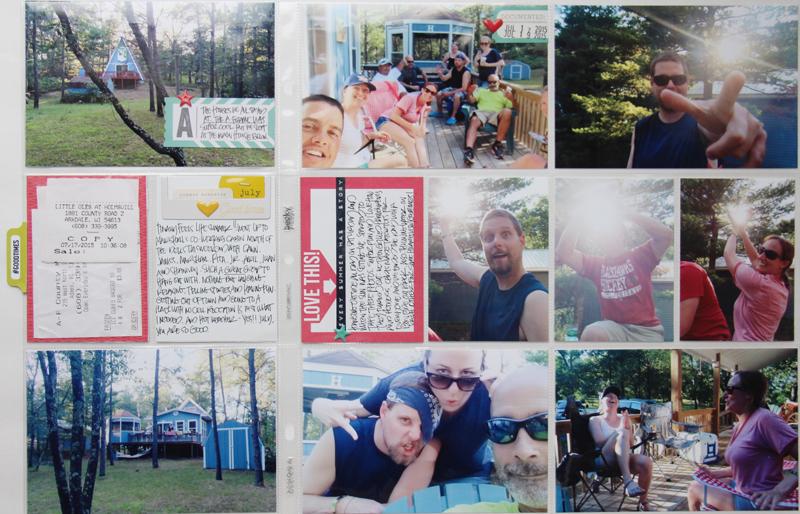 KellyXenos_LifePagesIWeek29_2