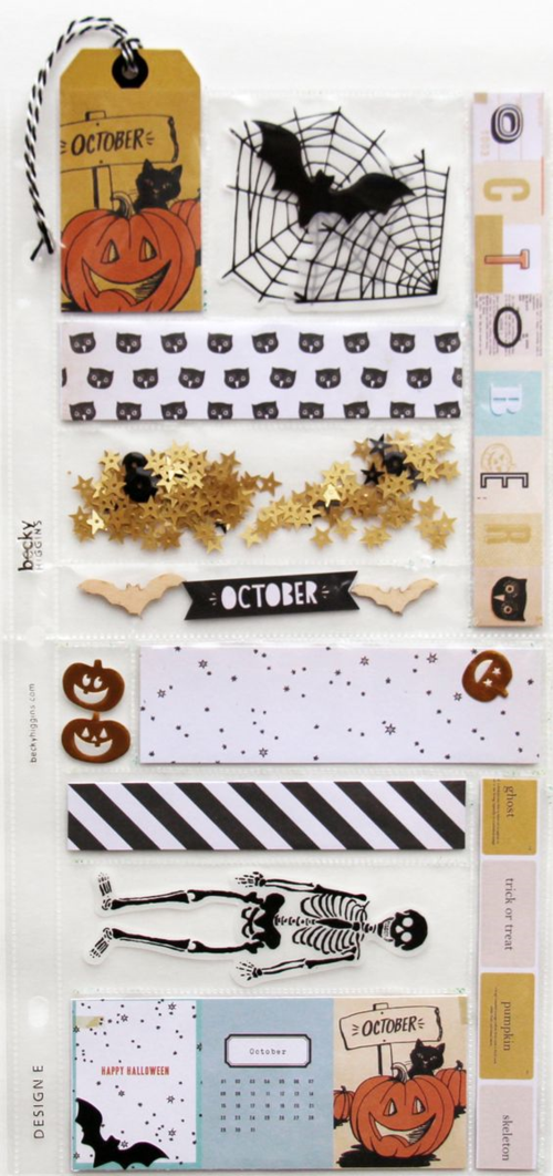October-Monthly-Divider-Front