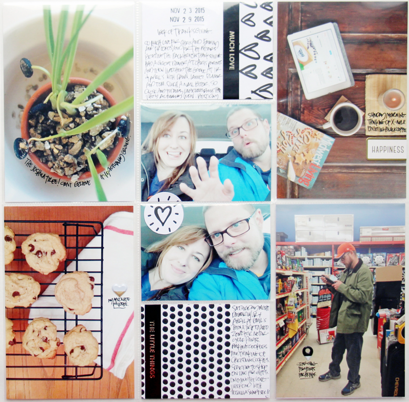 ProjectLife_02