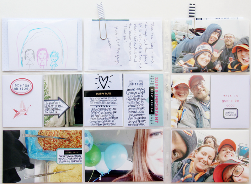 ProjectLife_04