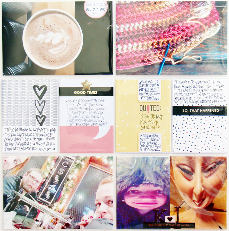 ProjectLife_08