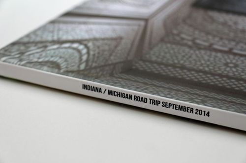 RoadTripBook_01