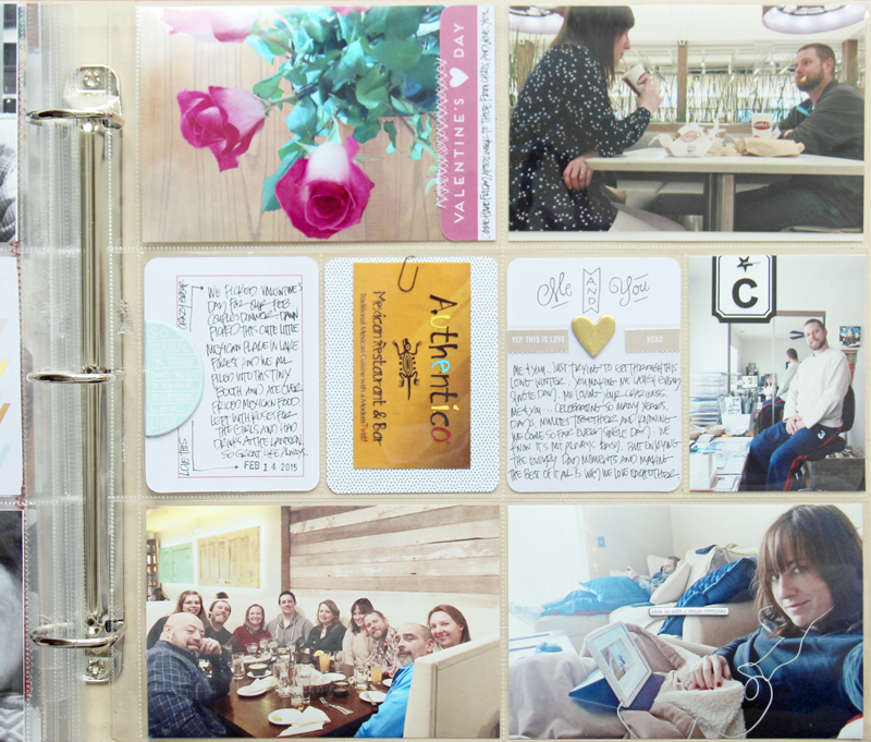 ProjectLife15.07_5