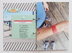 KellyXenos_MiniBook5