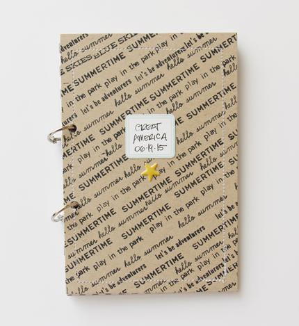 KellyXenos_MiniBook